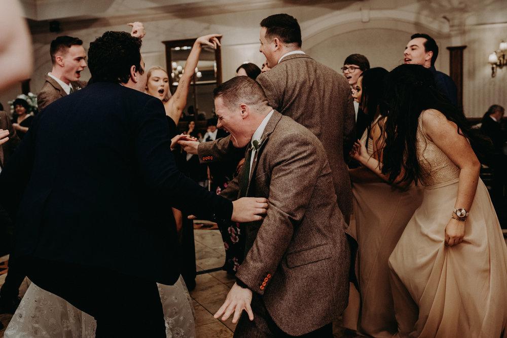 (0972) Liz + Jared (Wedding).jpg