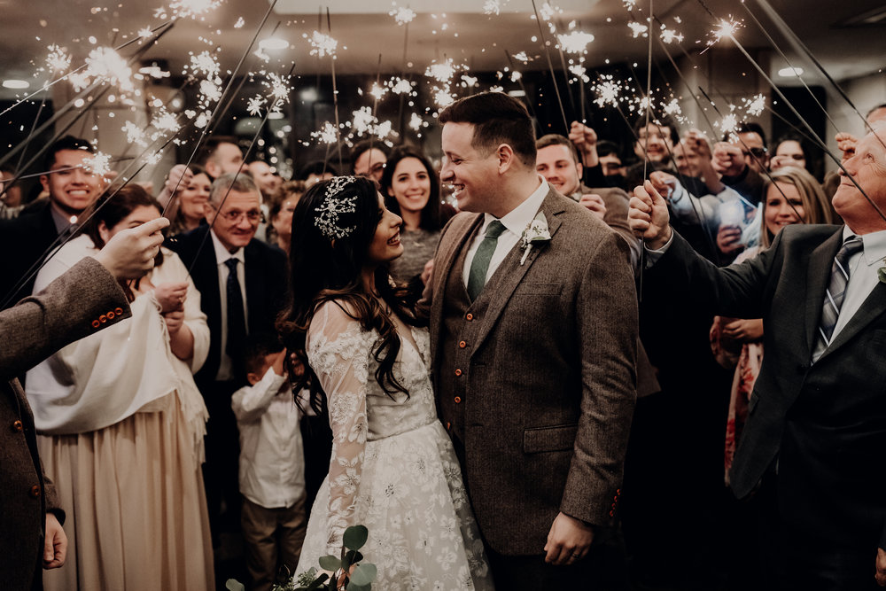 (1003) Liz + Jared (Wedding).jpg