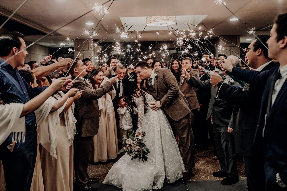(1015) Liz + Jared (Wedding).jpg