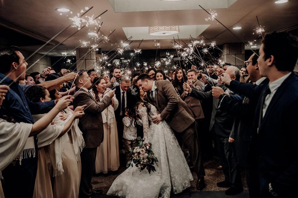 (1021) Liz + Jared (Wedding).jpg