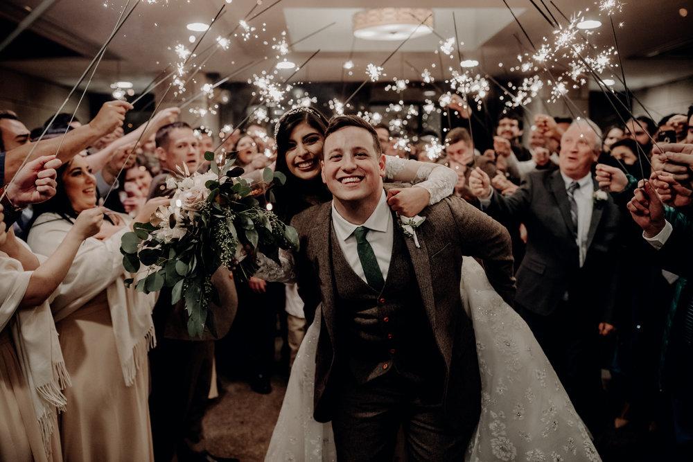(1038) Liz + Jared (Wedding).jpg