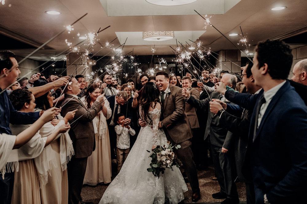 (1028) Liz + Jared (Wedding).jpg