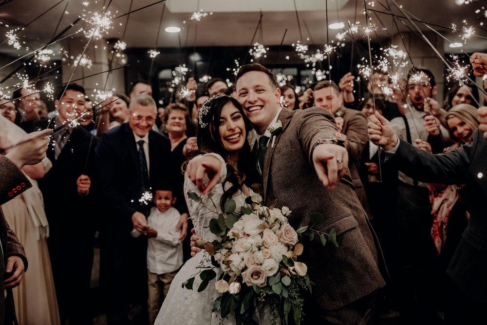 (1043) Liz + Jared (Wedding).jpg