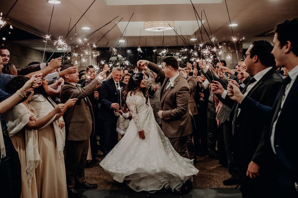 (1063) Liz + Jared (Wedding).jpg