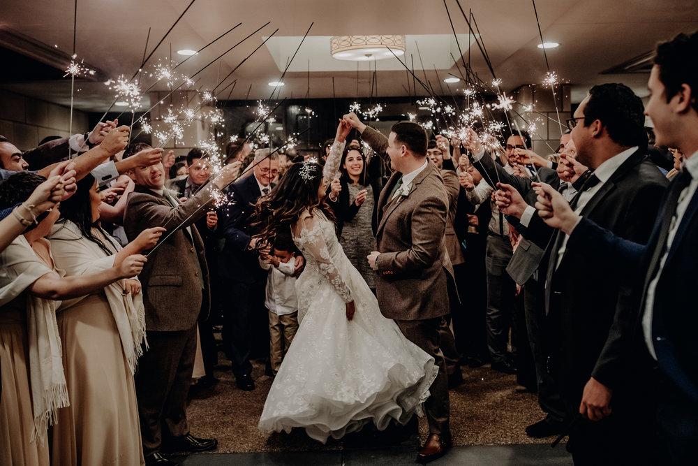 (1060) Liz + Jared (Wedding).jpg