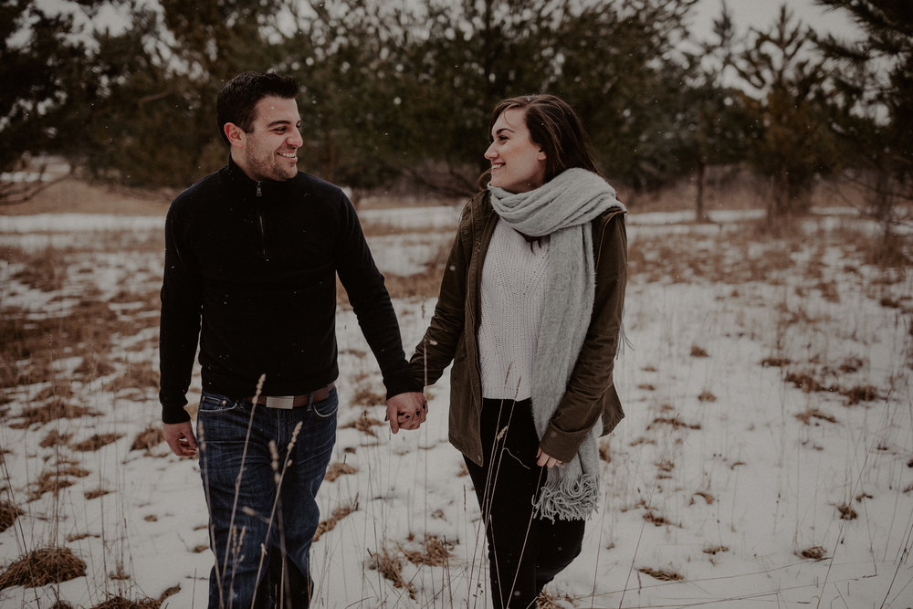 (013) Kelsey + Jason (Engagement).jpg