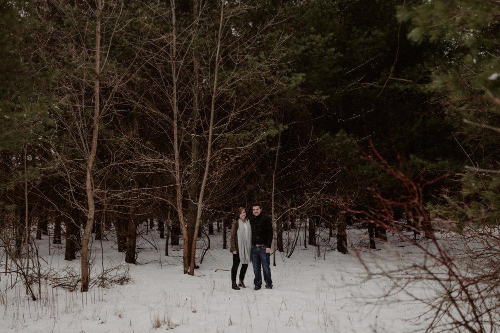 (015) Kelsey + Jason (Engagement).jpg