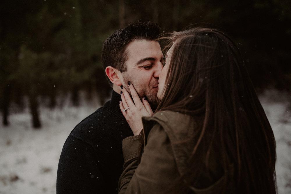 (031) Kelsey + Jason (Engagement).jpg