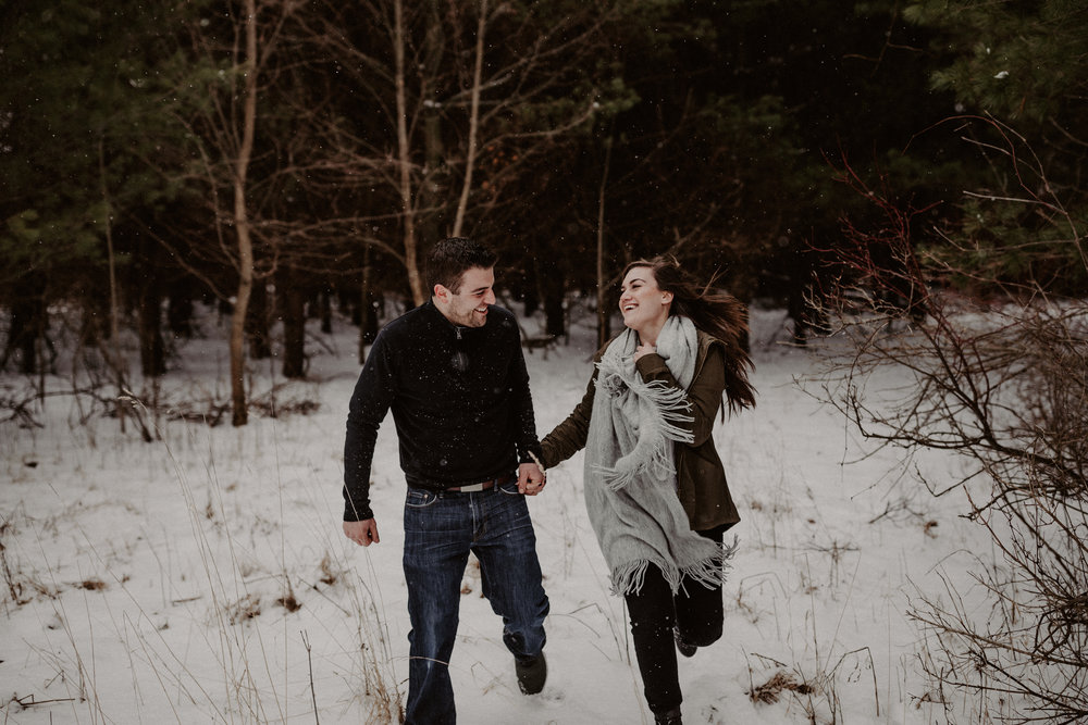 (025) Kelsey + Jason (Engagement).jpg