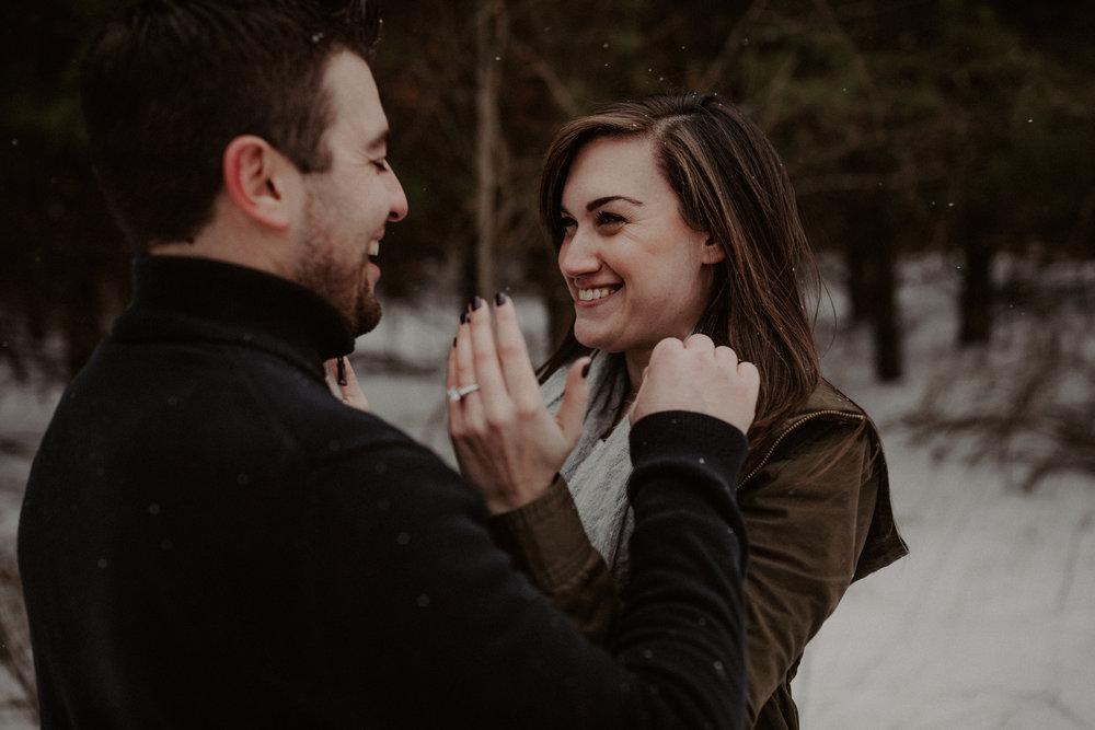 (035) Kelsey + Jason (Engagement).jpg