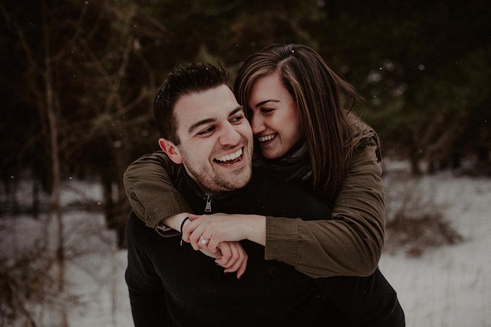 (042) Kelsey + Jason (Engagement).jpg
