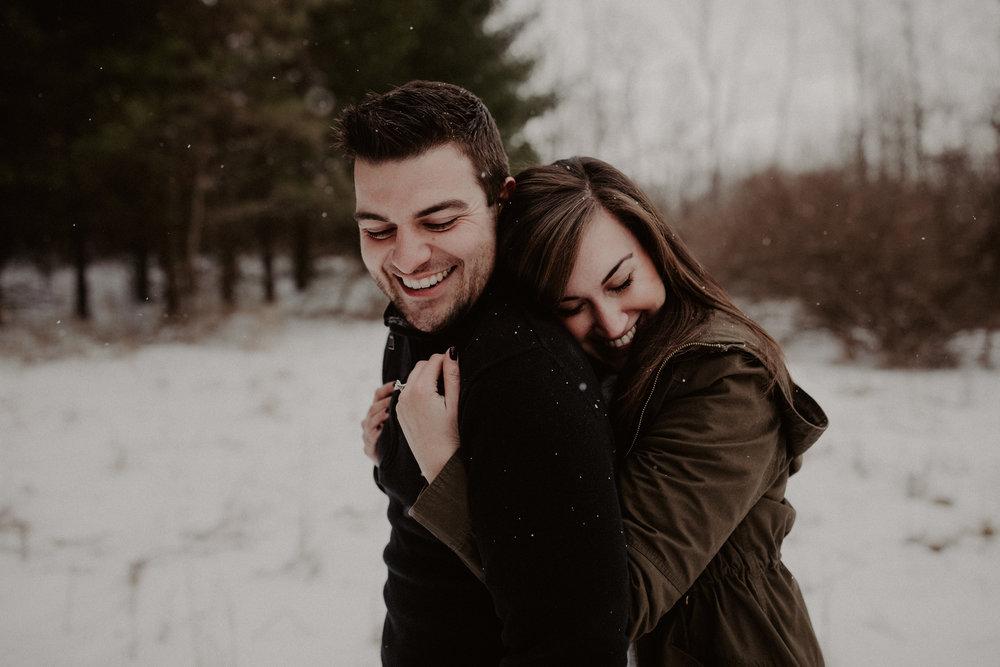 (058) Kelsey + Jason (Engagement).jpg