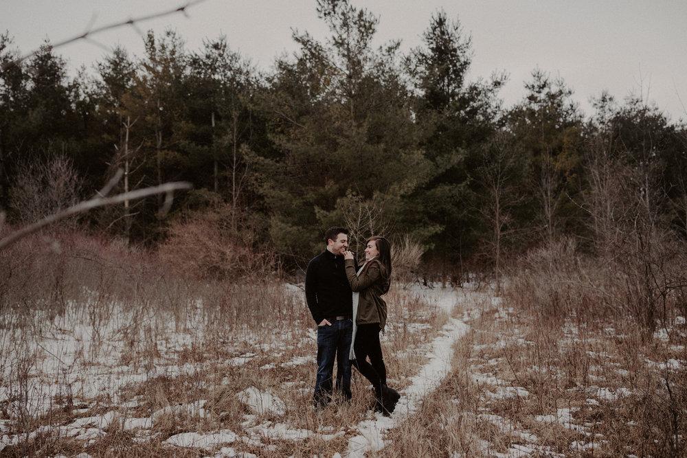 (060) Kelsey + Jason (Engagement).jpg