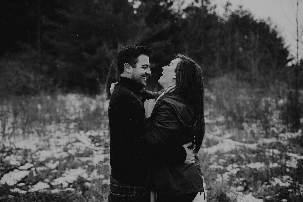 (074) Kelsey + Jason (Engagement).jpg