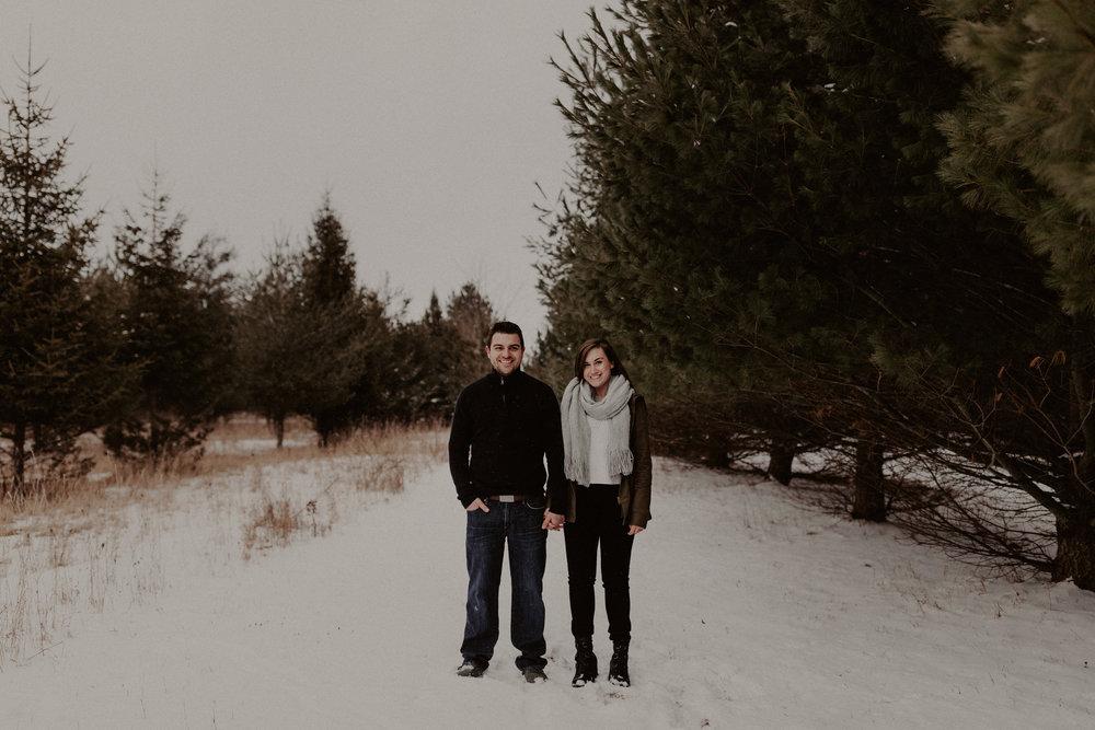 (081) Kelsey + Jason (Engagement).jpg