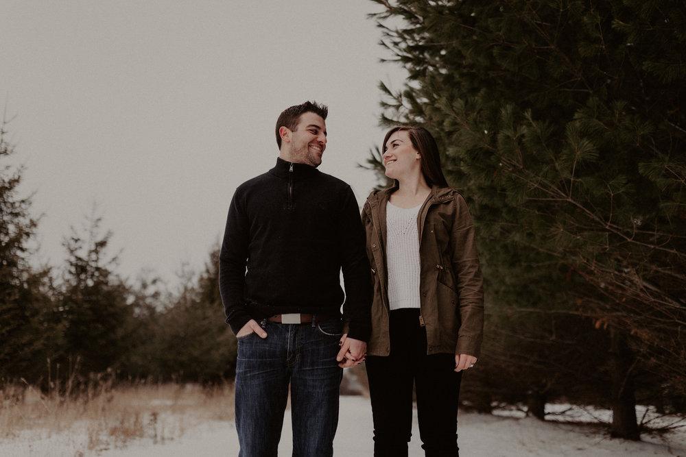 (089) Kelsey + Jason (Engagement).jpg