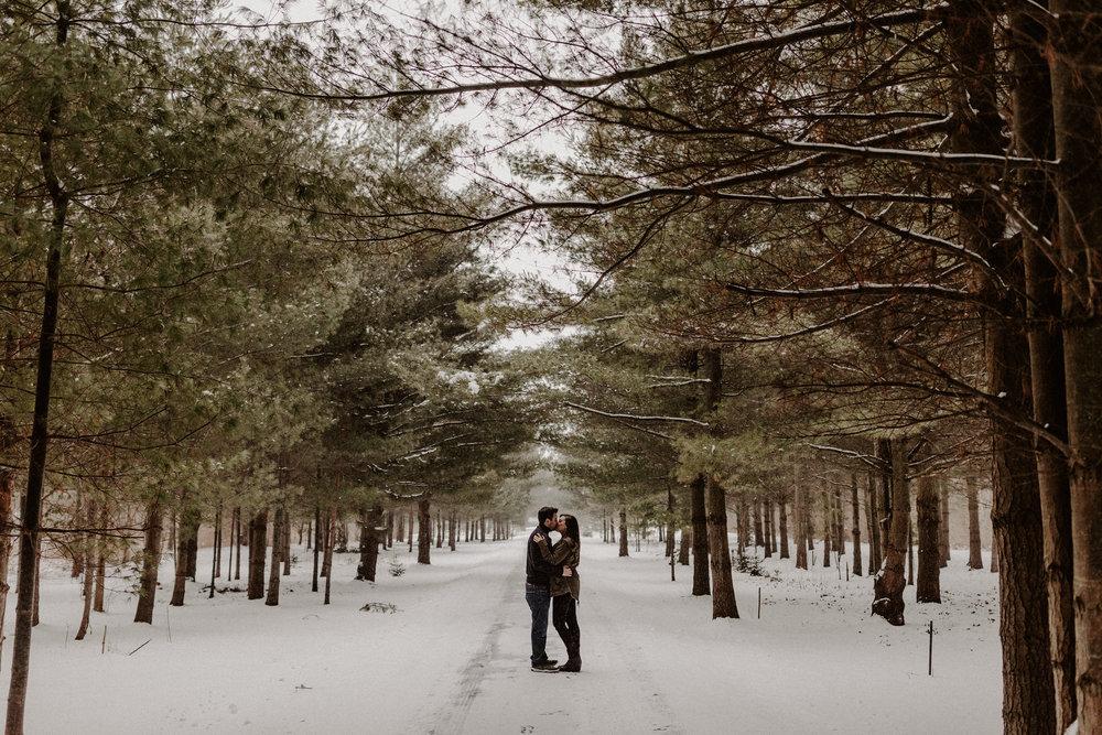 (099) Kelsey + Jason (Engagement).jpg