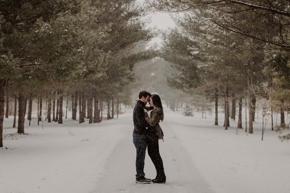 (120) Kelsey + Jason (Engagement).jpg