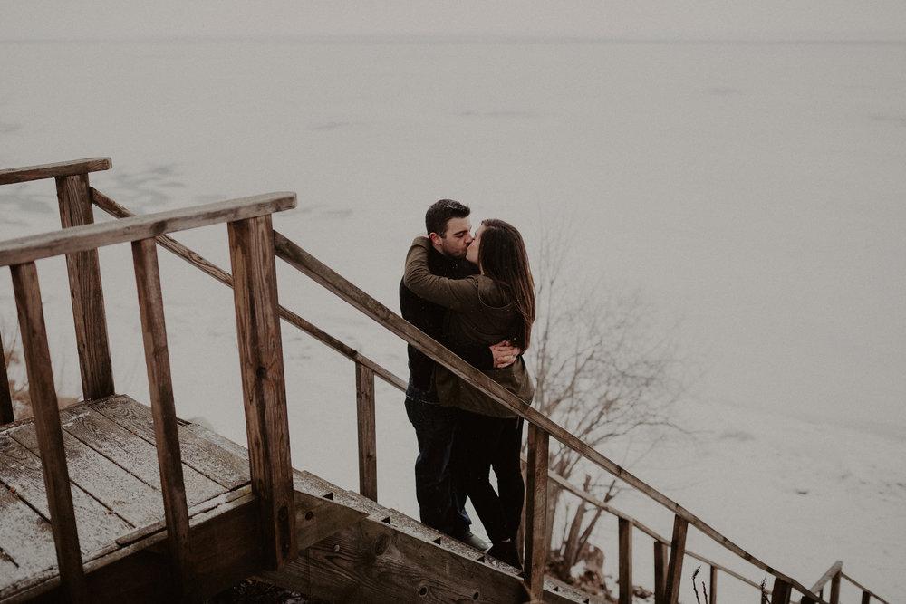 (157) Kelsey + Jason (Engagement).jpg