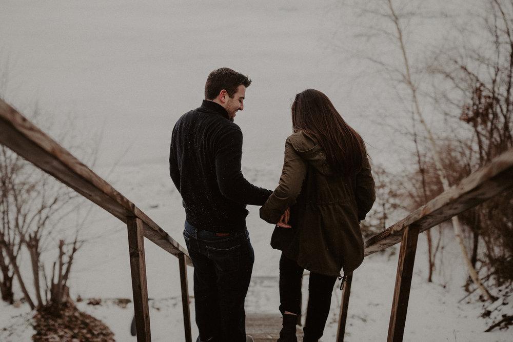 (159) Kelsey + Jason (Engagement).jpg