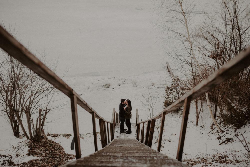 (168) Kelsey + Jason (Engagement).jpg