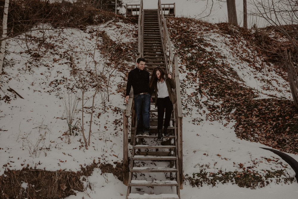 (172) Kelsey + Jason (Engagement).jpg