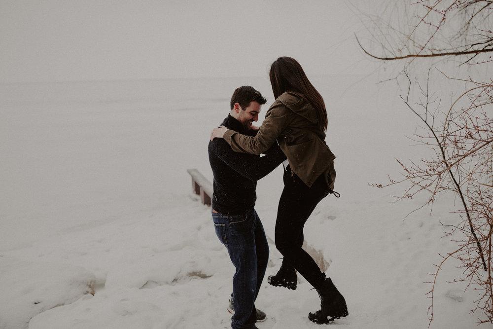 (177) Kelsey + Jason (Engagement).jpg