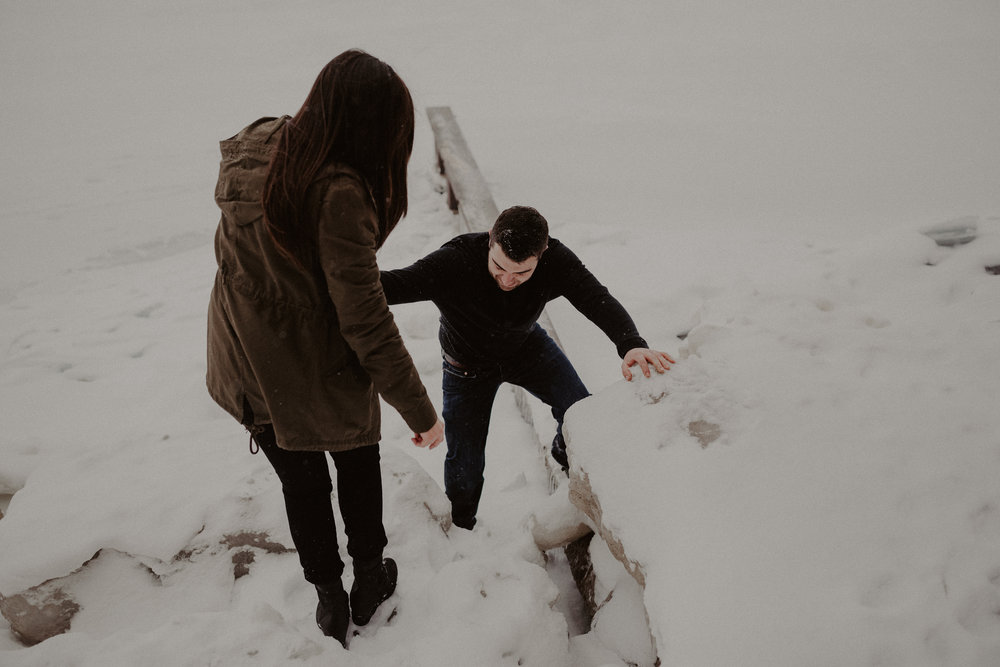 (181) Kelsey + Jason (Engagement).jpg