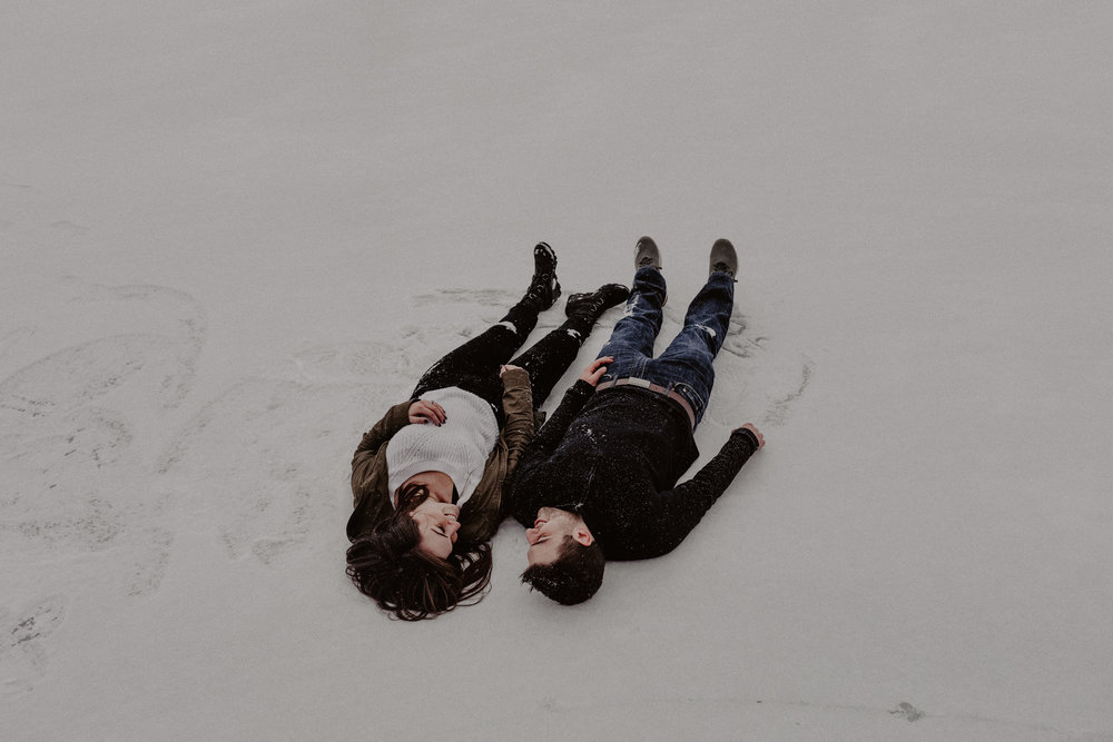 (201) Kelsey + Jason (Engagement).jpg