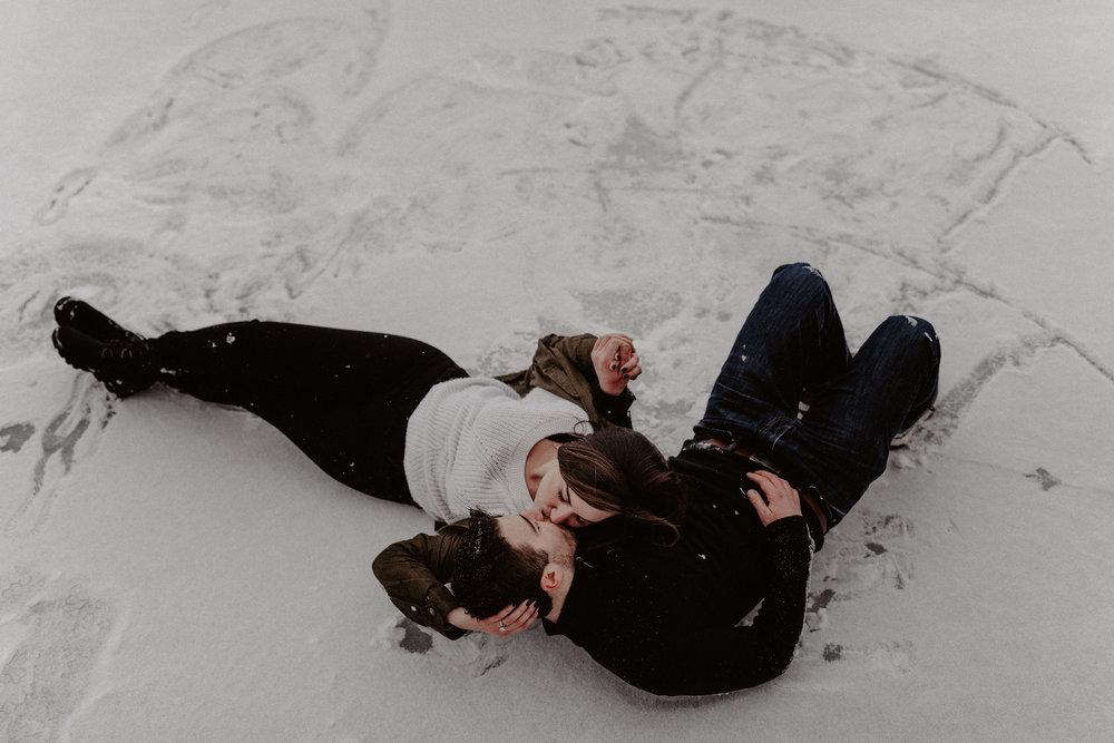 (215) Kelsey + Jason (Engagement).jpg