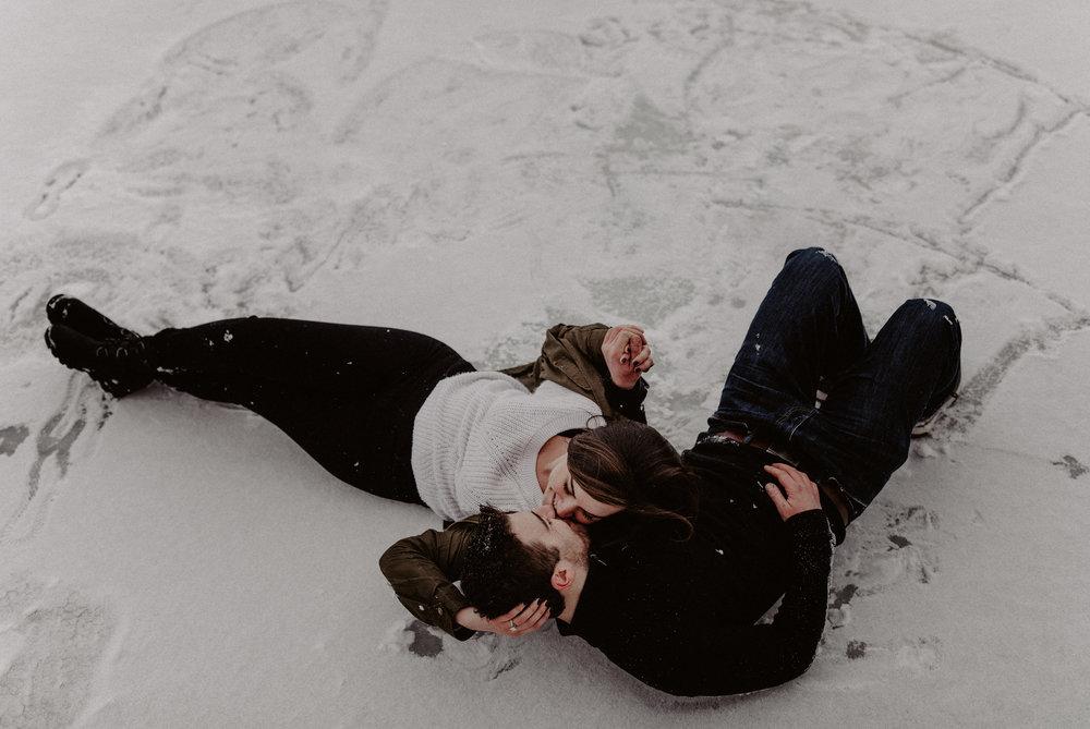 (216) Kelsey + Jason (Engagement).jpg