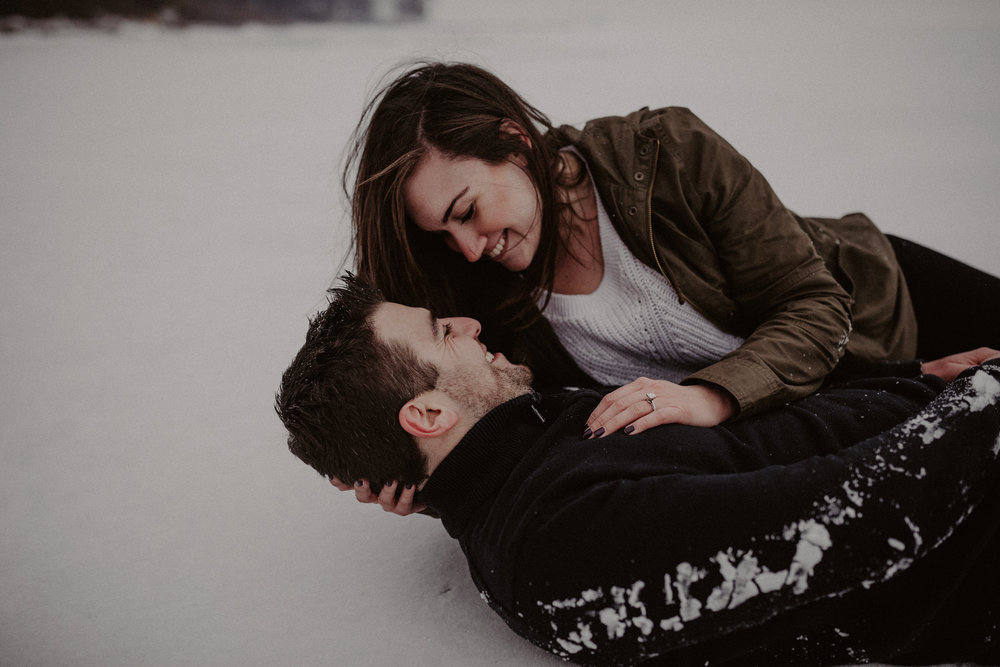 (229) Kelsey + Jason (Engagement).jpg