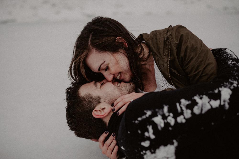 (245) Kelsey + Jason (Engagement).jpg