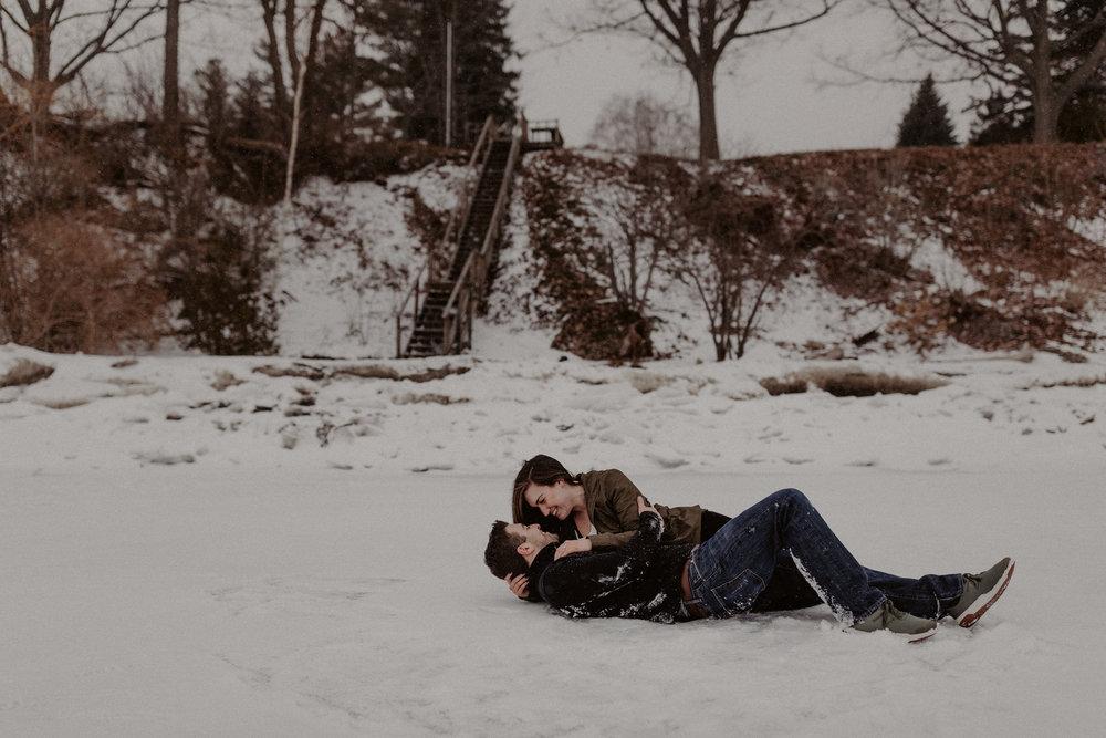 (251) Kelsey + Jason (Engagement).jpg
