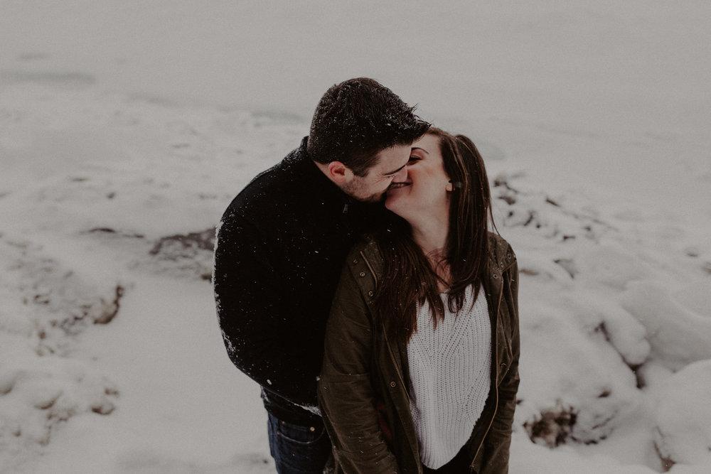 (264) Kelsey + Jason (Engagement).jpg