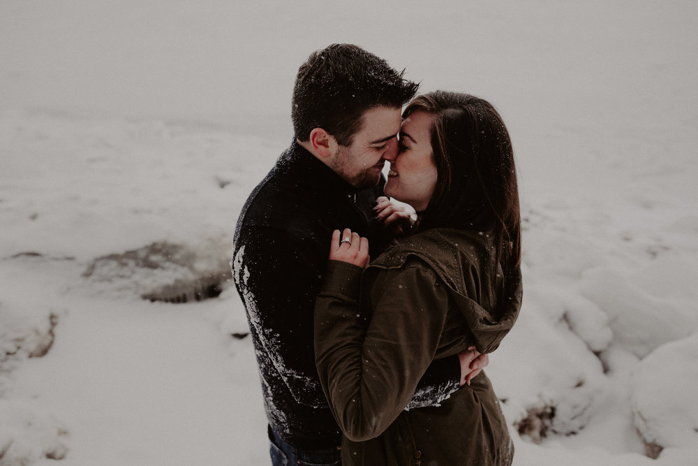 (269) Kelsey + Jason (Engagement).jpg