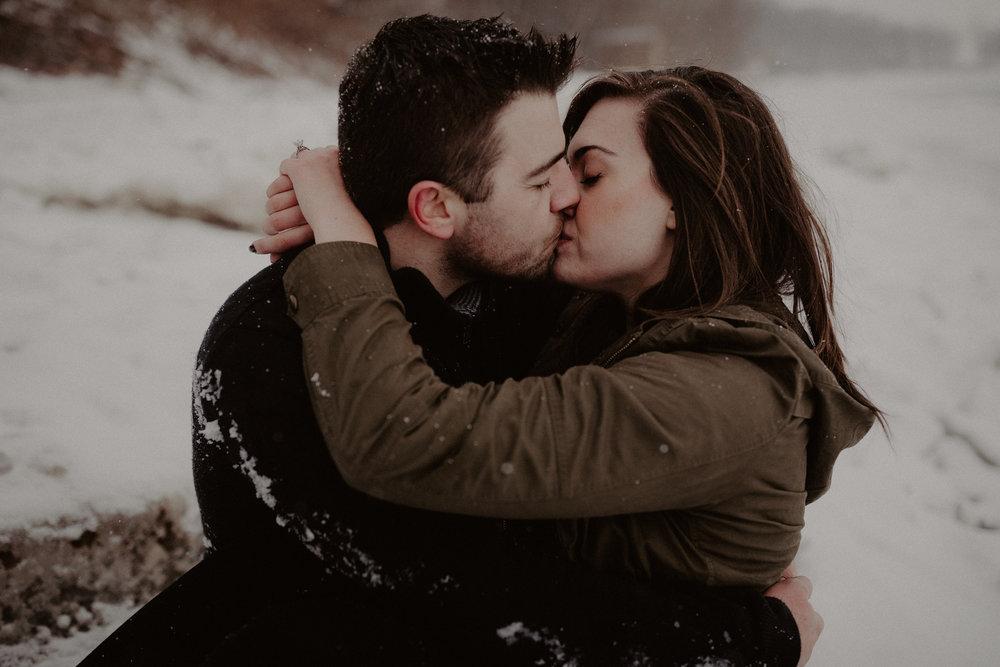 (273) Kelsey + Jason (Engagement).jpg