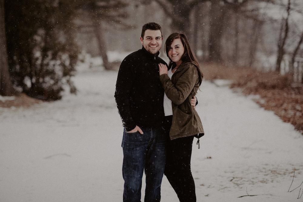 (291) Kelsey + Jason (Engagement).jpg