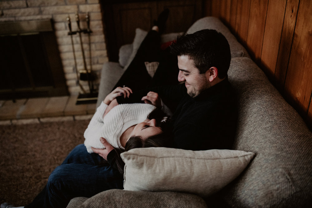 (318) Kelsey + Jason (Engagement).jpg