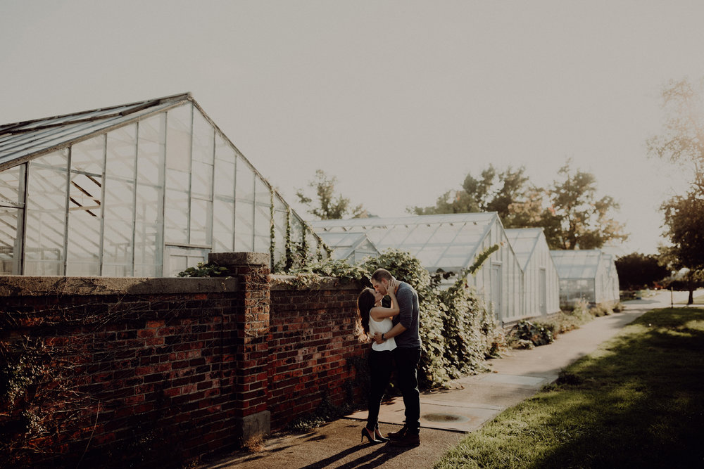 (015) Laura + Jeff (Engagement).jpg