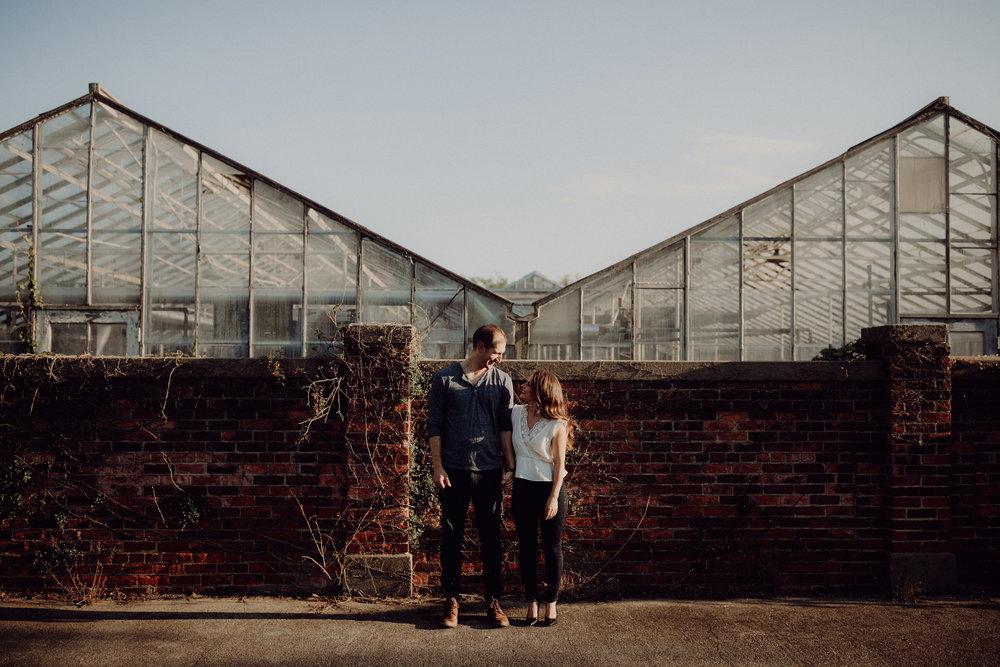 (011) Laura + Jeff (Engagement).jpg