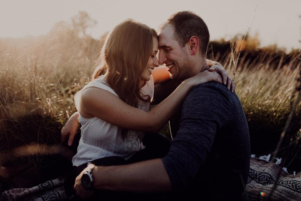 (065) Laura + Jeff (Engagement).jpg