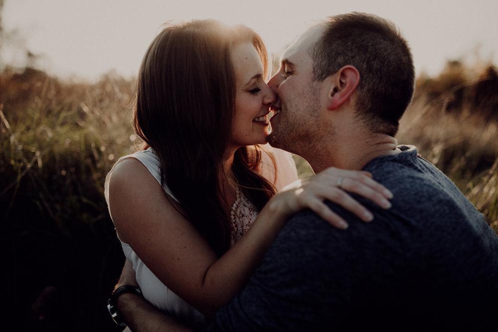(069) Laura + Jeff (Engagement).jpg