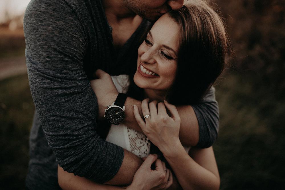 (131) Laura + Jeff (Engagement).jpg