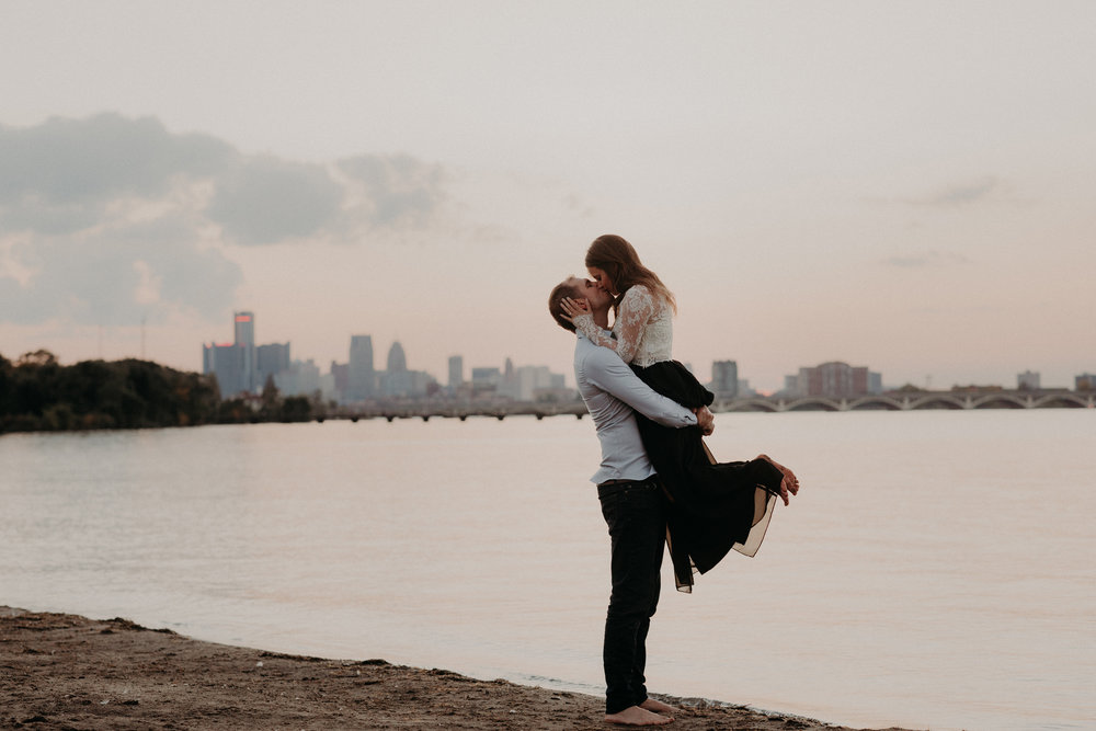 (167) Laura + Jeff (Engagement).jpg