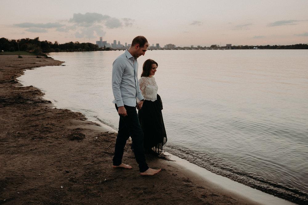 (174) Laura + Jeff (Engagement).jpg