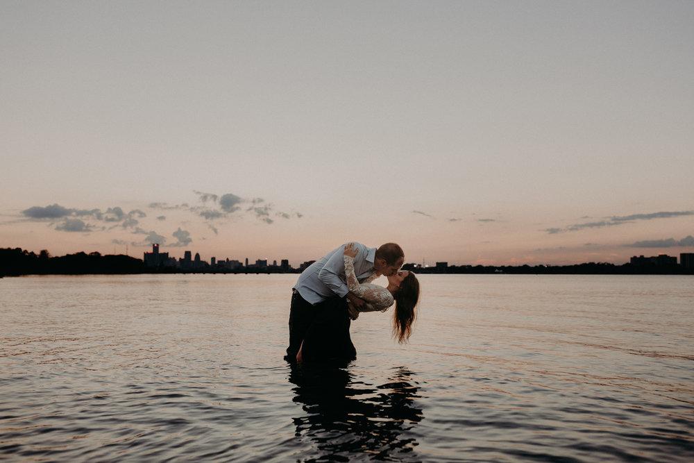 (205) Laura + Jeff (Engagement).jpg