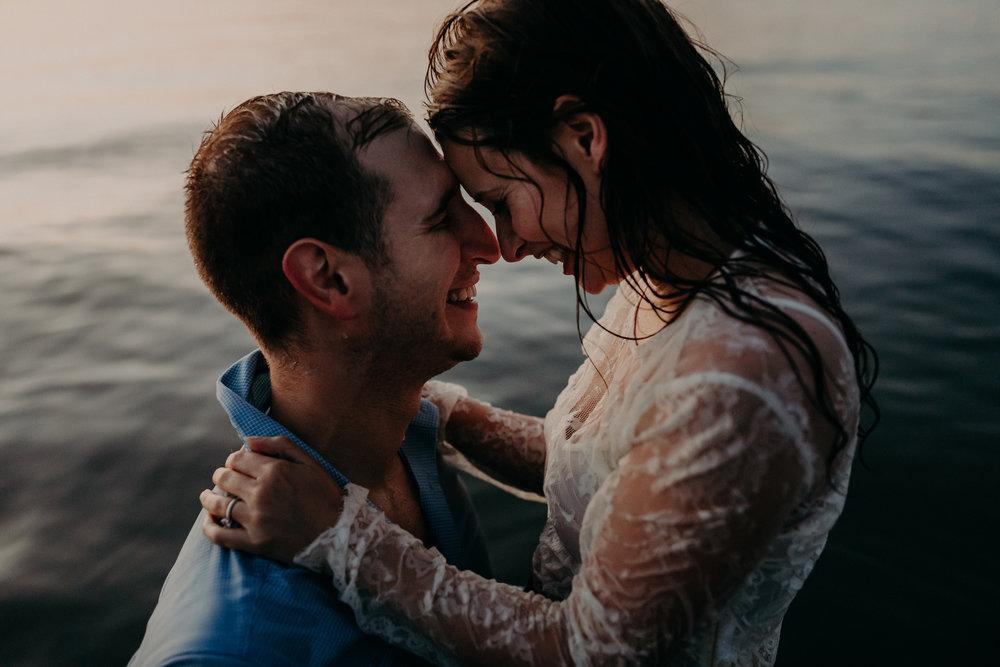 (274) Laura + Jeff (Engagement).jpg