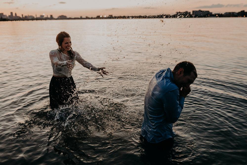 (280) Laura + Jeff (Engagement).jpg