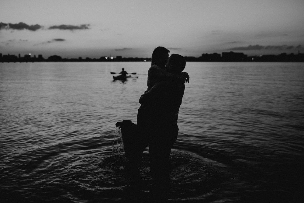 (289) Laura + Jeff (Engagement).jpg